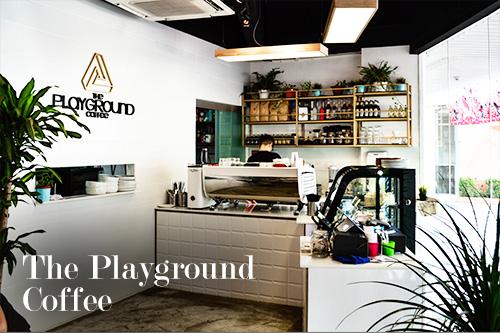CafeName